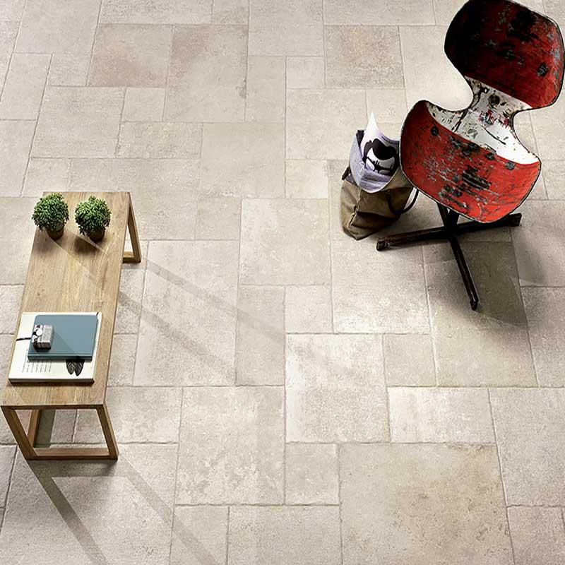 Clairmont-Avorio-stone-effect-porcelain-tiles-PP-opt