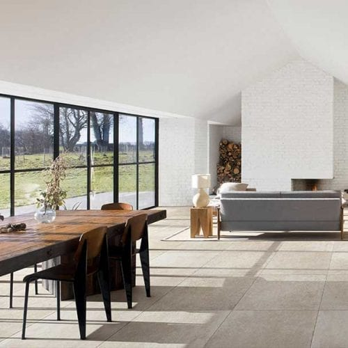 Clairmont-Avorio-stone-effect-porcelain-tiles-opt