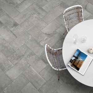 Langley-Anthracite-stone-effect-porcelain-tiles-PP-opt