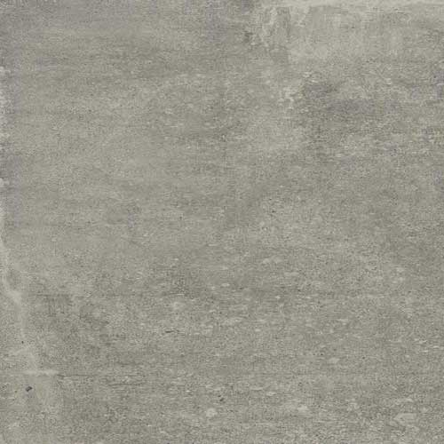 Langley-Anthracite-tile-2-opt