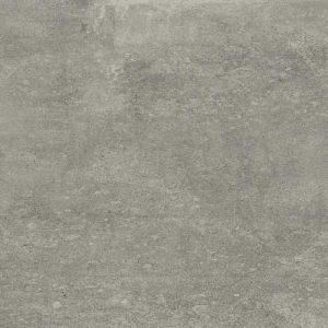 Langley-Anthracite-tile-opt