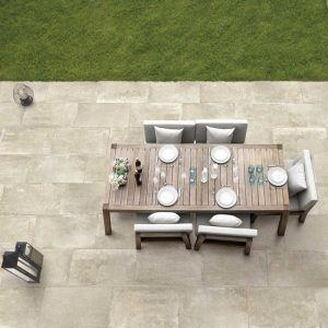 Langley-Beige-stone-effect-porcelain-tiles-1-PP-opt