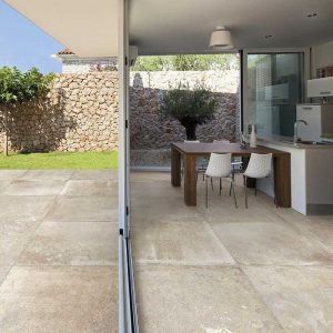Langley-Beige-stone-effect-porcelain-tiles-2-PP-opt