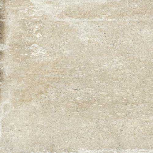 Langley-Beige-tile-opt-2