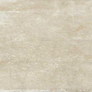 Langley-Beige-tile-opt