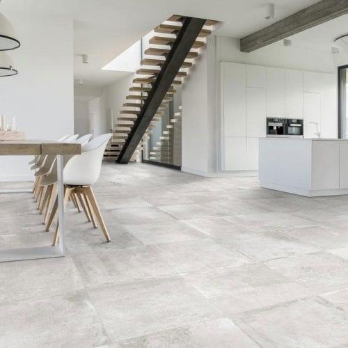 Langley-Gris-stone-effect-porcelain-tiles-60-x-60-opt