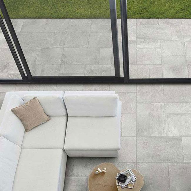 Langley-Gris-stone-effect-porcelain-tiles-A