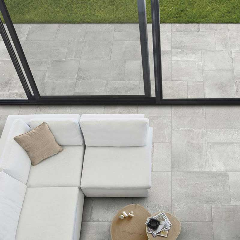 Langley-Gris-stone-effect-porcelain-tiles-PP-opt