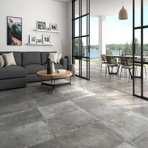 Matlock-Ash-stone-effect-porcelain-tiles-PP-opt