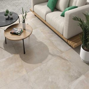 Matlock-Sand-stone-effect-porcelain-tiles-room-PP-opt
