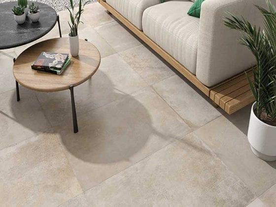 Matlock-Sand-stone-effect-porcelain-tiles-room-PP-opt