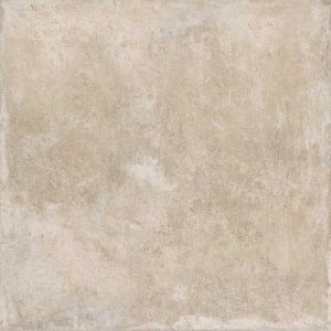 Matlock-Sand-tile-opt