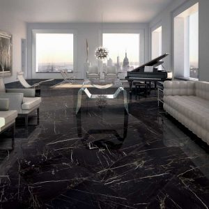 Nero-Valencia-marble-effect-porcelain-tiles-room-PP-opt