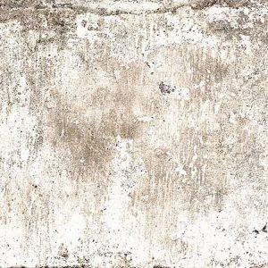 Pavior-Bruciato-tile-opt