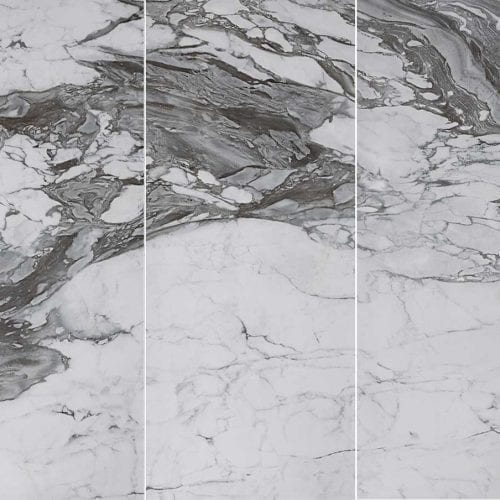 Picasso-In-line-marble-porcelain-panels-opt