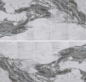 Picasso-in-line-marble-porcelain-panels-2-PP-opt