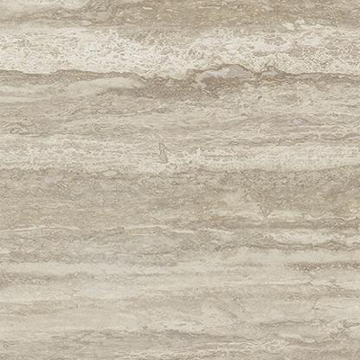 Travertine tile reduced