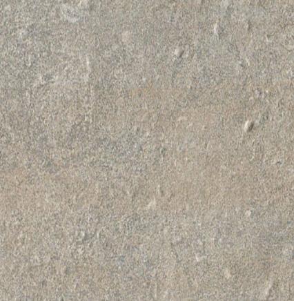 Avignon-Taupe-stone-tile
