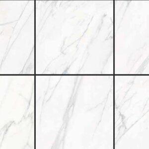 Bianco-Carrara-tile-variances