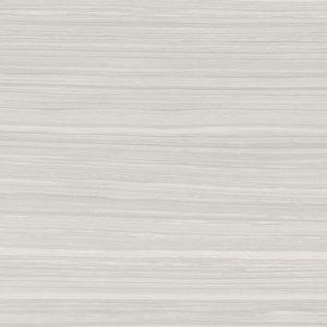 Cadiz-Silver-tile-opt
