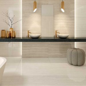 Cadiz-Tan-marble-effect-porcelain-tiles-PP-opt