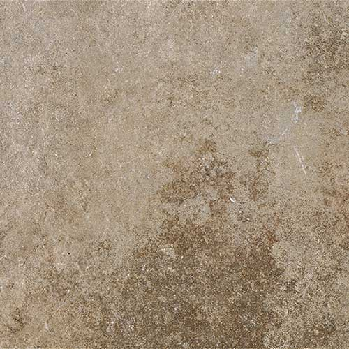 Clairmont-Taupe-tile-small