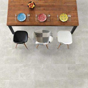 Pennine-Chiaro-inside-outside-tiles-PP-opt