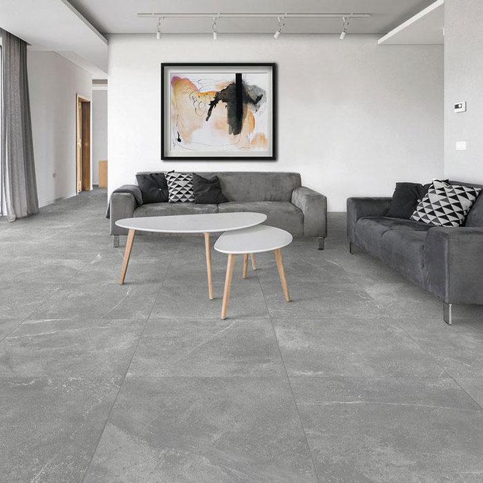 Pennine-Dolomite-floor-A