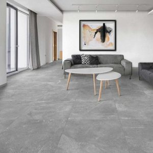 Pennine-Dolomite-inside-outside-porcelain-tiles-PP-opt