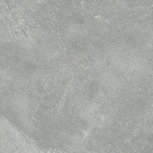 Pennine Dolomite tile