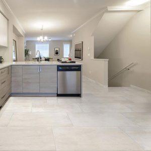 Sicilian-Pearl-inside-outside-porcelain-tiles-PP-opt