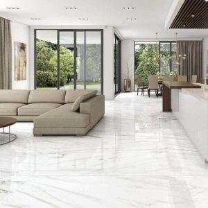 Trapani-Bianco-Floor