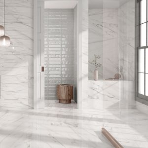 Trapani-Bianco-marble-porcelain-tiles-Bathroom-PP-opt