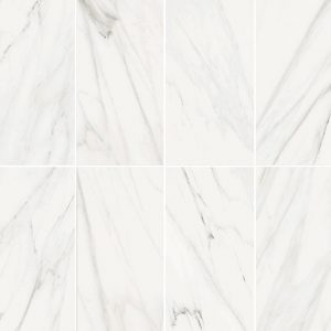 Trapani-Bianco-marble-porcelain-tiles-PP-opt