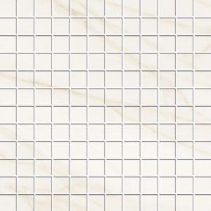 Trapani Gold Mosaics