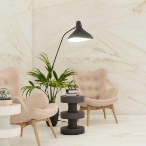 Trapani-Gold-Roomset
