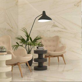 Trapani-Gold-marble-effect-porcelain-tiles-Bathroom-2-PP-opt