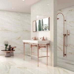 Trapani-Gold-marble-effect-porcelain-tiles-Bathroom-PP-opt