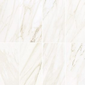 Trapani-Gold-marble-effect-porcelain-tiles-PP-opt