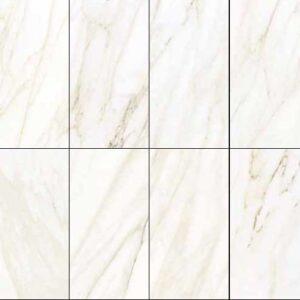 Trapani-Gold-tiles-variances