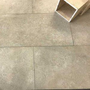Andorra-Ash-stone-porcelain-tiles-PP-opt