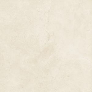 Como marble effect tile 2