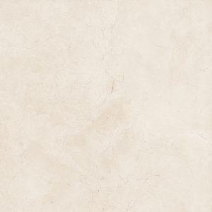 Como marble effect tile