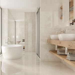Como-polished-marble-effect-porcelain-tiles-Room-2-opt