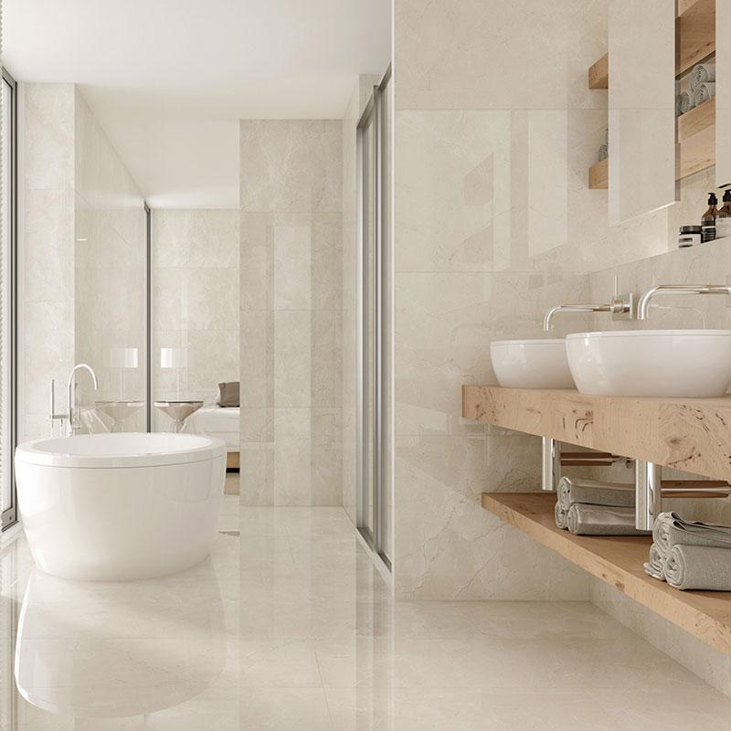 Como-polished-marble-effect-porcelain-tiles-Room-2-opt