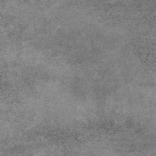 Nevis-Grey.small-optjpg