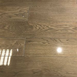 Newark-medium-oak-polished-wood-porcelain-PP-opt