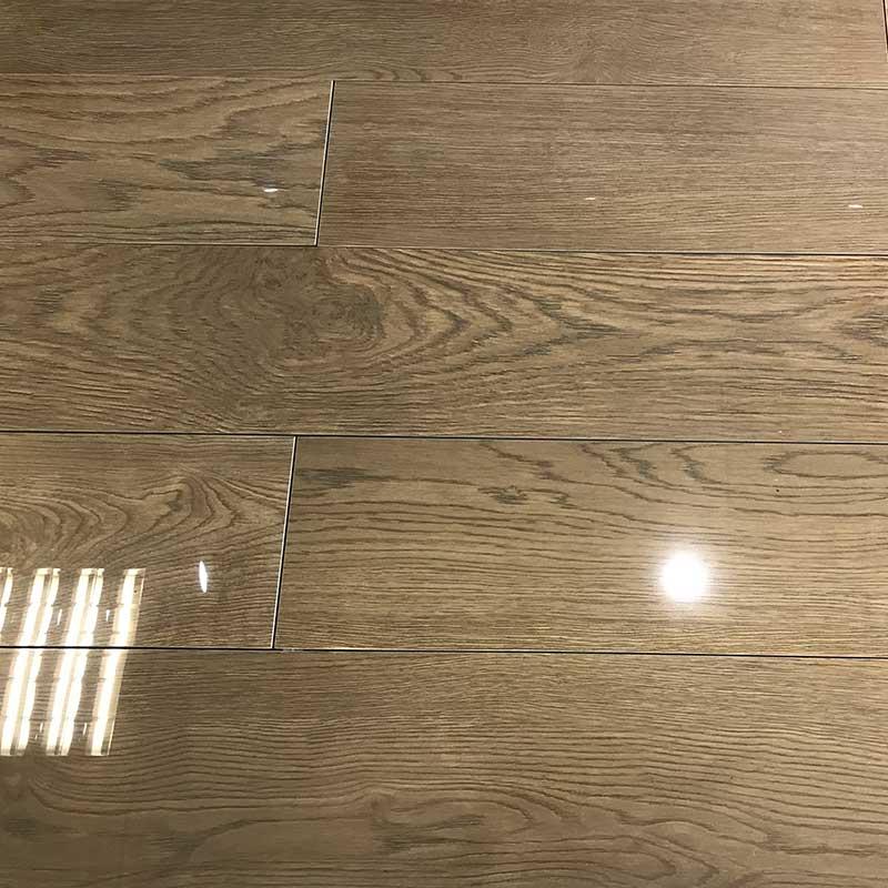 Newark-medium-oak-polished-wood-porcelain-PP-opt