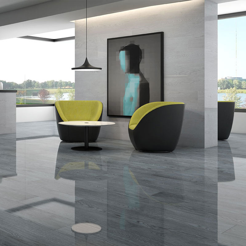 Newark-polished-wood-porcelain-tiles-pp-opt