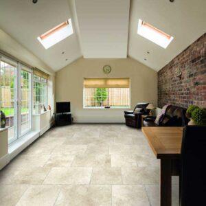 Pennine-Almond-stone-porcelain-tiles-1